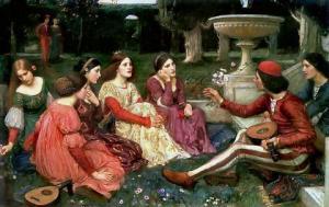 juglar-storytelling